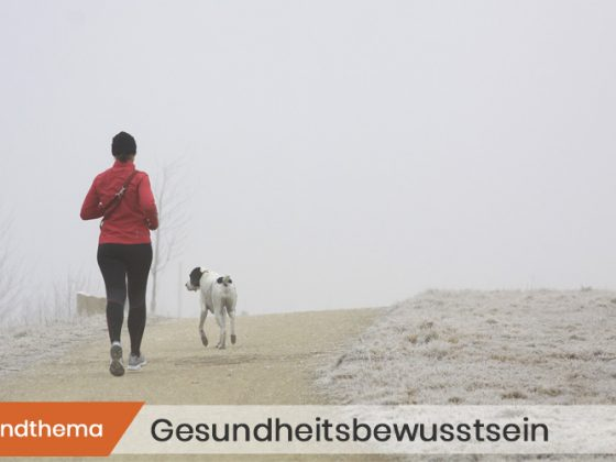 Symbolbild Trendthema Gesundheitsbewusstsein (c) Robert Haas/SZ Photo