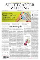 Symbolbild Stuttgarter Zeitung