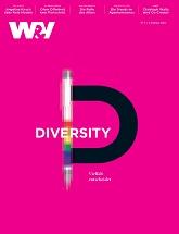 Symbolbild W&V Magazin